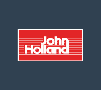 johnholland